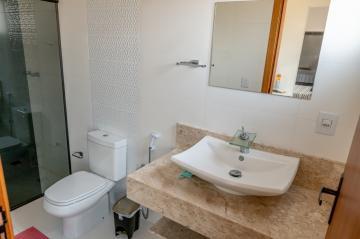 Comprar Casa / Sobrado em Condomínio em Pindamonhangaba R$ 1.500.000,00 - Foto 24