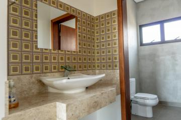 Comprar Casa / Sobrado em Condomínio em Pindamonhangaba R$ 1.500.000,00 - Foto 26