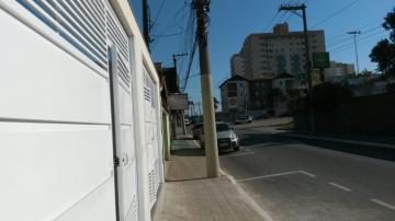 Alugar Casa / Assobradada em São José dos Campos. apenas R$ 485.000,00