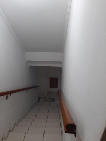 Caraguatatuba Centro Casa Locacao R$ 2.500,00 2 Dormitorios  Area do terreno 270.00m2 Area construida 46.60m2