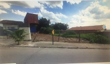 Alugar Terreno / Padrão em São José dos Campos. apenas R$ 105.000,00