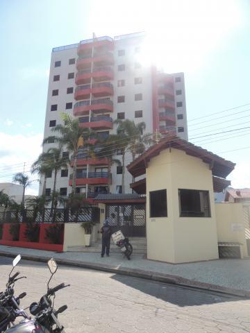 Caraguatatuba Martim de Sa Apartamento Locacao R$ 3.000,00 3 Dormitorios 2 Vagas