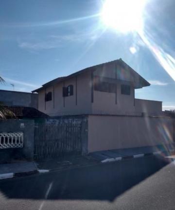 Caraguatatuba Porto Novo Casa Locacao R$ 7.000,00 6 Dormitorios 6 Vagas Area do terreno 500.00m2 Area construida 300.00m2