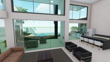 Comprar Casa / Casa de Condomínio em São José dos Campos R$ 3.900.000,00 - Foto 5