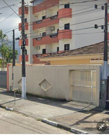Caraguatatuba Indaia Casa Locacao R$ 2.700,00 3 Dormitorios 5 Vagas Area do terreno 240.00m2 Area construida 122.00m2