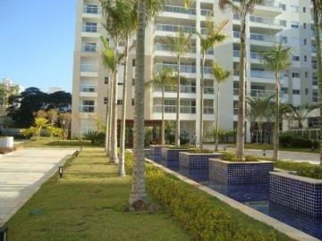 Alugar Apartamento / Padrão em São José dos Campos. apenas R$ 2.090.000,00