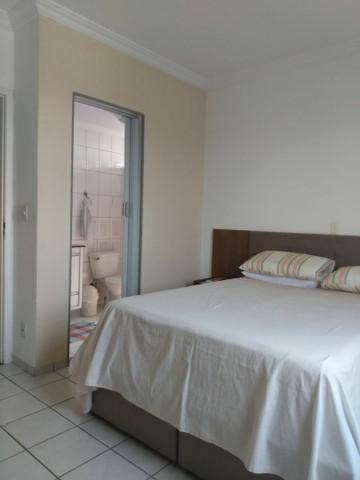 Comprar Apartamento / Padrão em São José dos Campos R$ 375.000,00 - Foto 5
