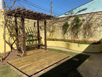 Comprar Casa / Padrão em São José dos Campos R$ 850.000,00 - Foto 1