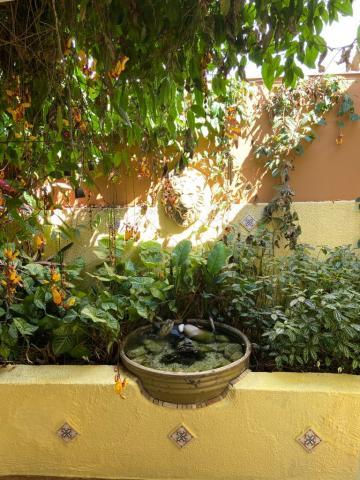 Comprar Casa / Padrão em São José dos Campos R$ 850.000,00 - Foto 3