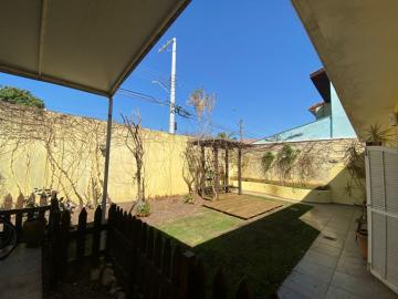 Comprar Casa / Padrão em São José dos Campos R$ 850.000,00 - Foto 5
