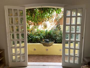 Comprar Casa / Padrão em São José dos Campos R$ 850.000,00 - Foto 7