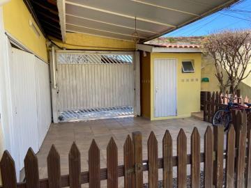 Comprar Casa / Padrão em São José dos Campos R$ 850.000,00 - Foto 12