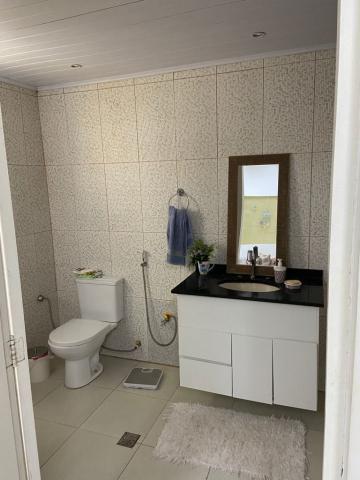 Comprar Casa / Padrão em São José dos Campos R$ 850.000,00 - Foto 10