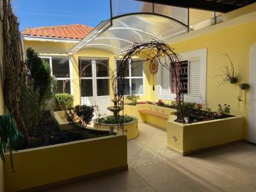 Comprar Casa / Padrão em São José dos Campos R$ 850.000,00 - Foto 13