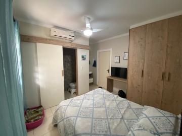 Comprar Casa / Padrão em São José dos Campos R$ 850.000,00 - Foto 20