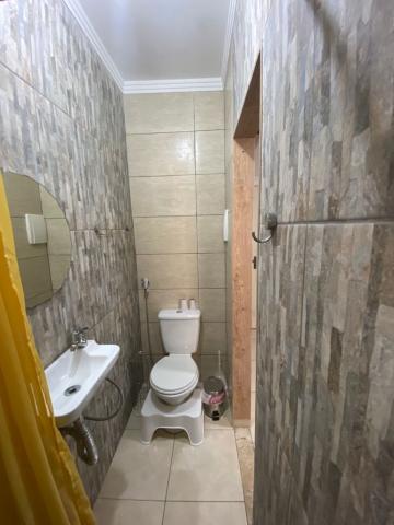Comprar Casa / Padrão em São José dos Campos R$ 850.000,00 - Foto 22