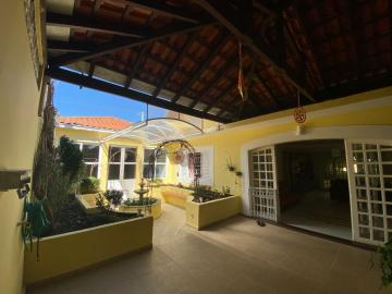 Comprar Casa / Padrão em São José dos Campos R$ 850.000,00 - Foto 23