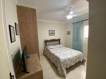 Comprar Casa / Padrão em São José dos Campos R$ 850.000,00 - Foto 26