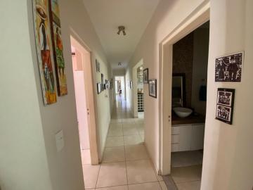 Comprar Casa / Padrão em São José dos Campos R$ 850.000,00 - Foto 27