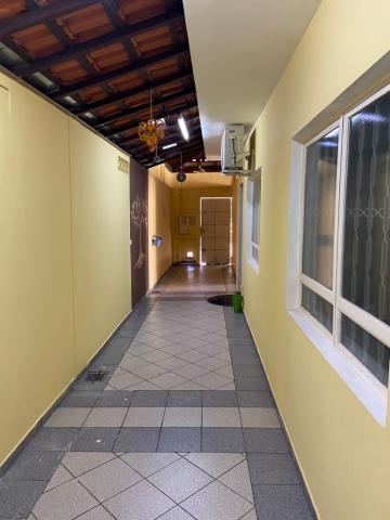Comprar Casa / Padrão em São José dos Campos R$ 850.000,00 - Foto 29