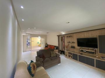 Comprar Casa / Padrão em São José dos Campos R$ 850.000,00 - Foto 30