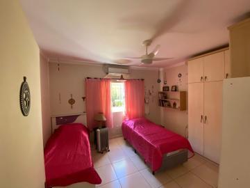 Comprar Casa / Padrão em São José dos Campos R$ 850.000,00 - Foto 31