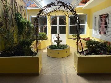 Comprar Casa / Padrão em São José dos Campos R$ 850.000,00 - Foto 35