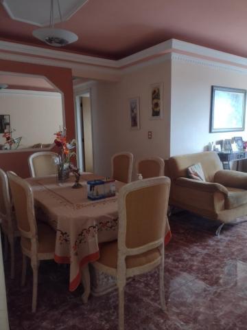 Comprar Apartamento / Padrão em São José dos Campos R$ 360.000,00 - Foto 3
