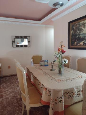 Comprar Apartamento / Padrão em São José dos Campos R$ 360.000,00 - Foto 5