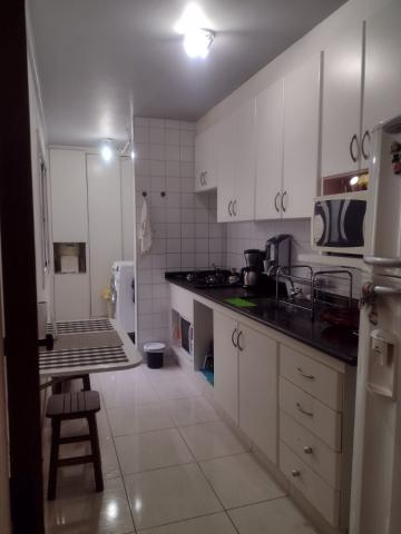 Comprar Apartamento / Padrão em São José dos Campos R$ 360.000,00 - Foto 7