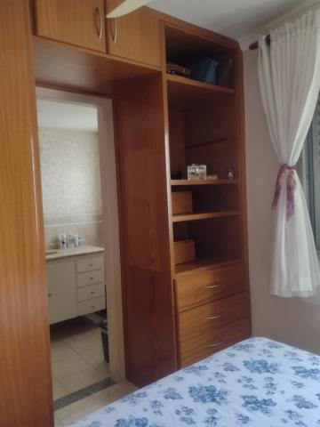 Comprar Apartamento / Padrão em São José dos Campos R$ 360.000,00 - Foto 8