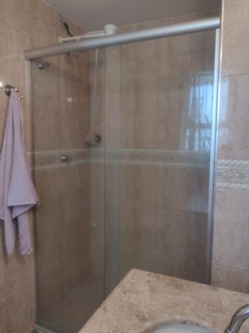 Comprar Apartamento / Padrão em São José dos Campos R$ 360.000,00 - Foto 15