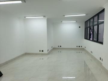 Comprar Comercial / Sala em São José dos Campos R$ 200.000,00 - Foto 3