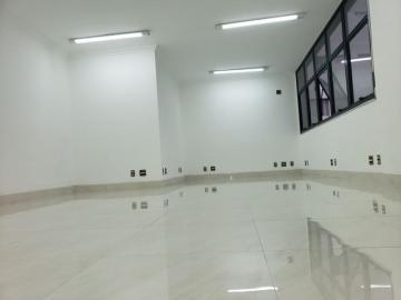 Comprar Comercial / Sala em São José dos Campos R$ 200.000,00 - Foto 4