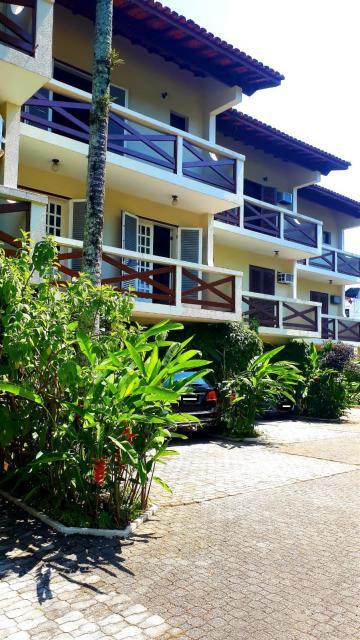 Alugar Casa / Sobrado em Condomínio em Ubatuba R$ 2.800,00 - Foto 1