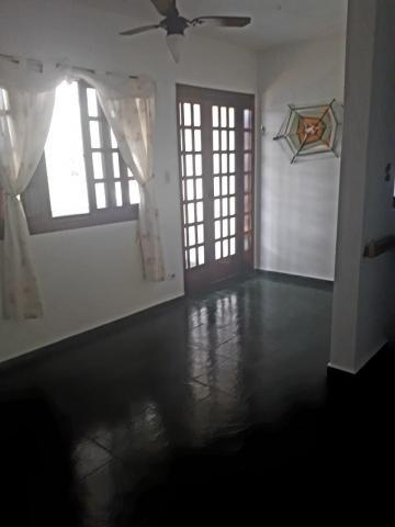 Alugar Casa / Sobrado em Condomínio em Ubatuba R$ 2.800,00 - Foto 3