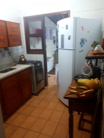 Alugar Casa / Sobrado em Condomínio em Ubatuba R$ 2.800,00 - Foto 5