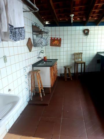 Alugar Casa / Sobrado em Condomínio em Ubatuba R$ 2.800,00 - Foto 7