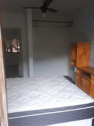 Alugar Casa / Sobrado em Condomínio em Ubatuba R$ 2.800,00 - Foto 10