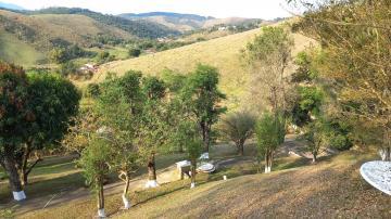 Comprar Rural / Chácara em São José dos Campos R$ 1.800.000,00 - Foto 2