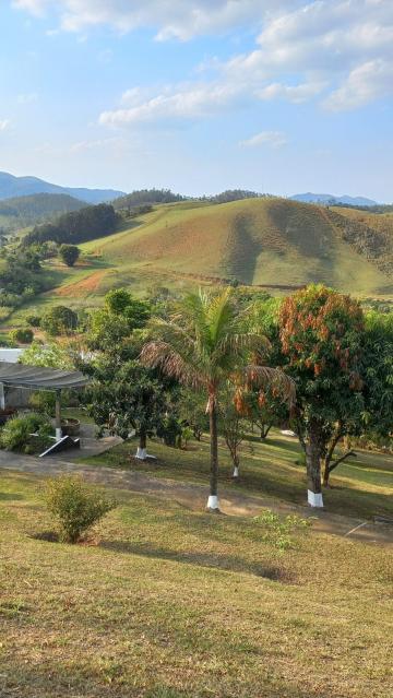Comprar Rural / Chácara em São José dos Campos R$ 1.800.000,00 - Foto 3