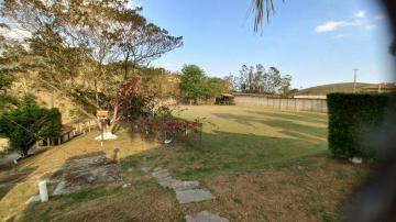 Comprar Rural / Chácara em São José dos Campos R$ 1.800.000,00 - Foto 8