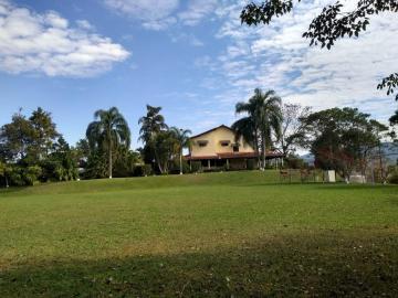 Comprar Rural / Chácara em São José dos Campos R$ 1.800.000,00 - Foto 10
