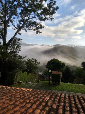 Comprar Rural / Chácara em São José dos Campos R$ 1.800.000,00 - Foto 13