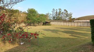 Comprar Rural / Chácara em São José dos Campos R$ 1.800.000,00 - Foto 15