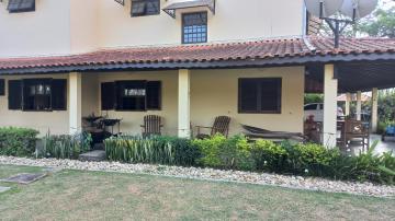 Comprar Rural / Chácara em São José dos Campos R$ 1.800.000,00 - Foto 16