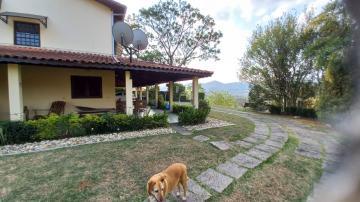 Comprar Rural / Chácara em São José dos Campos R$ 1.800.000,00 - Foto 18