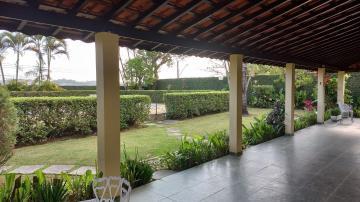 Comprar Rural / Chácara em São José dos Campos R$ 1.800.000,00 - Foto 21