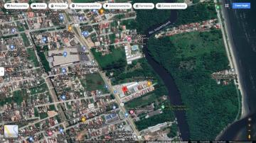 Alugar Casa / Padrão em Caraguatatuba. apenas R$ 220.000,00