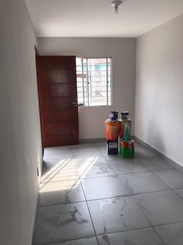Comprar Casa / Padrão em São José dos Campos R$ 202.000,00 - Foto 2